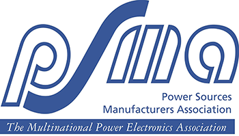 Power Sources Manufacturers Association