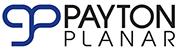 Payton Group