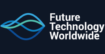 Future Technology Worldwide Logo
