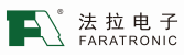 Faratronic